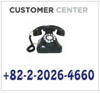 "customer""/"